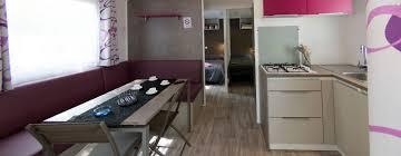 mobilheim 6 schlafplätze 3 schlafzimmer argelès sur mer