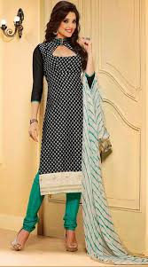 21 indian suits images indian suits salwar