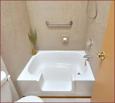 bathtub reglazing ct home design ideas bathtub reglazing kit pmcshop