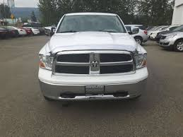 2010 Dodge Ram 1500 | Cariboo Truck & Auto Sales 2010 Dodge Ram 1500 The Auto Show 2500 Longterm Test Wrapup Review Car And Driver Black Pickup Sport At Scougall Motors In Fort Heavyduty Top Speed Preowned Dakota Bighornlonestar Crew Cab Heavy Duty Fullsize Truck Dodge Ram Laramie Sudbury For Sale By Owner Bluewater Nm 87005 North York Good Fellows Whosalers 26 Inch Rims Truckin Magazine Slt Round Rock