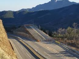 20160107_152935 | Pinterest Runaway Truck Ramp In Canada Stock Photo More Pictures Of 2015 Ahead Yellow Road Sign Image Semi Hauling Beer Rolls Off Cbs Denver Roaming Rita Ramps This Is Why Could Save Your Life Free Trial Bigstock Massachusetts Turnpike Eastbound In Ru Monarch Pass Windshield Wipers Were Flickr Stock Photo Breaks Pathway 74103964 Highway Warning Caution 2 Miles U S Students Watching The To