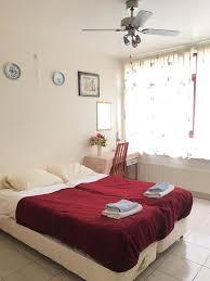 chambre d hote pays bas lelylaan guest house chambre d hôtes à amsterdam hollande du nord