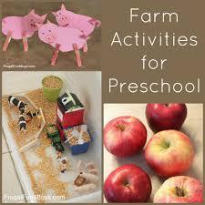 Nashs Pumpkin Patch Grapevine Tx by Preschool Farm Unit