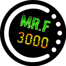 Josip On Deck Twitter by Mrfranci3000 Youtube
