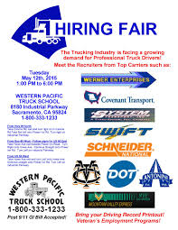 Job Fairs & Recruiter Visits – Western Pacific Truck School Not All Trucking Recruiters Make Big Promises Just To Get You Truck Driver Home Facebook Rosemount Mn Recruiter Wanted Employment And Hightower Agency Competitors Revenue Employees Owler Company Talking Truckers The Webs Top Recruiting Retention 4 Reasons Why Should Become A Professional Ait Evils Of Talkcdl Virtual Info Session Youtube Ideas Of 28 Job Resume In Sample 5 New Years Resolutions Welcome Jeremy North Shore Logistics
