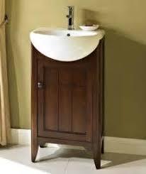20 inch wide bathroom vanities wide bathroom vanities http www