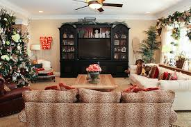 Cheetah Print Bedroom by Leopard Print Sofa Living Room Traditional With Animal Print Sofa