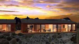 100 Blu Homes Prefab BREAKING NEWS Acquires Michelle Kaufman Designs