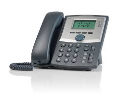 Amazon.com : Cisco SPA 303 3-Line IP Phone : Electronics Ooma Telo Smart Home Phone Service Internet Phones Voip Best List Manufacturers Of Voip Buy Get Discount On Vtech 1handset Dect 60 Cordless Cs6411 Blk Systems For Small Business Siemens Gigaset C530a Digital Ligo For 2017 Grandstream Vs Cisco Polycom Ring Security Kit With Hd Video Doorbell 2 Wire Free Trolls Bilingual With Comic Only At Bluray Essential Drops To 450 During Sale Phonedog Corded Telephones Communications Canada Insignia Usbc Hdmi Adapter Adapters 3cx Kiwi