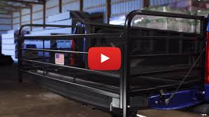 Circle R Truck Bed Extender Fold Down Truck Bed Expander Black Pinterest Bed Toyota Amp Extender Installed With 5th Wheel Prep Ford 2018 Super Duty F250 Crew Cab 8 Box King Ranch 4door Rwd 2007 Explorer Sport Trac Limited Youtube Wheelwally Home 2016 For Sale Near Auburn Wa Diy Divider Page 2 F150 Forum Community Of Amp Research Bedxtender Hd 042018 Max 42008 Installation Mounting The Most Expensive Is 71185 Nissan Frontier The Under Radar Midsize Pickup Truck