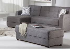 Mainstays Sofa Sleeper Black Faux Leather by Sofa Corner Sleeper Sofa Bed Stunning Corner Sleeper Sofas