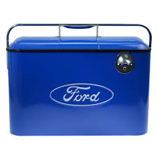 Ford F-100 Apparel & Gift Ideas | CJ Pony Parts Fair Game Ford Truck Parking F150 Long Sleeve Tshirt Walmartcom Raptor Shirt Truck Shirts T Mens T Shirt Performance Racing Motsport Logo Rally Race Car Amazoncom Sign Tall Tee Clothing Christmas Vintage Tees Ford Lacie Girl Classic Shirtshot Rod Rat Gassers And Muscle Shirts Jeremy Clarkson Shop Mustang Fastback Gifts For Plus Size Fashionable Casual Nice Short Trucks Apparel Incredible Ford Driving Super Duty Lariat 2015 4x4 Off Road Etsy