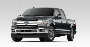New Trucks & Vans | Discovery Ford First Photos Of New Heavy Ford Truck Iepieleaks Lowest Prices On F250 Trucks Tampa Bay Area Basil New Dealership In Cheektowaga Ny 14225 2017 Super Duty F450 Drw Fred Beans 2018 F150 Revealed With Diesel Power News Car And Driver Fords Pickup Truck Raises The Bar Business Used Cars Trucks For Sale Regina Sk Bennett Dunlop 2016 Work For Sale In Glastonbury Ct Vehicle Specials Low Cost Offers Cars Interview Brian Bell 2014 Tremor The Fast Lane All Houston Tomball