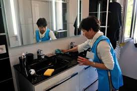 femme de chambre grenoble une femme de ménage à votre domicile