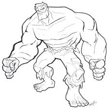 Printable Marvel Colouring Sheets Hulk Coloring Pages Free Lego Avengers Age Of Ultron