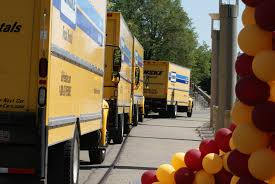 Penske Truck Rental's Continued Support Of The American Cancer ... Howland Sees Rushhour Crash News Sports Jobs Tribune Chronicle Moving Truck Rentals Budget Rental Monster For Rent Display How We Roll Rv Llc Reviews Outdoorsy Ice Cream Rentals Uhaul Neighborhood Dealer Cleveland Ohio Facebook By The Hour Or Day Fetch Fawaky Burst Food Trucks Roaming Hunger Cstruction Equipment Sales And Service Cloverdale Enterprise Car Certified Used Cars Suvs For Sale Valley Centers Whats Included In My Insider