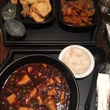 Wong s Kitchen Order Food line 38 s & 57 Reviews
