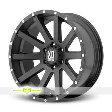 XD Wheels & XD Rims & Tires For Sale Bfgoodrich Tyres Australia 4x4 All Terrain Tyres Off Road Wheeltire Packages For 072018 Jeep Wrangler Wheels Dub Rohana Sale Aspire Motoring And Tires At Sears Atv Wheel Tire Package Cheap The Tesla Model 3 And Guide Complete Specs Off Road Accsories National Commercial Programs Government Accounts 52017 Ford F150 Rim And Tire Upgrademod My Setup Youtube Protection Autobodyguard