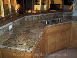 12 best granite lapidus images on bathroom ideas