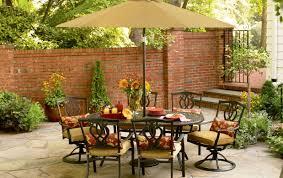 patio pergola sears outlet patio furniture unbelievable sears