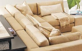 Stickley Furniture Leather Recliner by Stickley Furniture At Sheffield Furniture U0026 Interiors