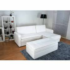 Poundex Bobkona Sectional Sofaottoman by Jasper Sectional Sofa And Ottoman Set Convertible Sofa Bed Faux