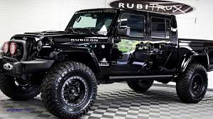 Best 2019 Jeep Truck New Interior | Car Review New 2019 Ram Allnew 1500 Laramie Crew Cab In Waco 19t50010 Allen 2018 Jeep Truck Price Pictures Wrangler Unlimited Jl New Ram Trucks Blog Post List Hall Chrysler Dodge Jt Pickup Truck Spotted Car Magazine Top Car Reviews 20 Best Electric Performance Trucks Ewald Automotive Group For The Is Pickup Making A Comeback Drivgline Review Youtube There Are Scrambler Updates You Need To Know About Carbuzz
