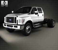 Ford F-650 / F-750 Crew Cab Chassis 2016 3D Model - Hum3D Showboatthis Festive Ford F650 Spotlights New Fuel Advanced Shaqs Extreme Costs A Cool 124k Reveals New Tonkainspired F6f750 Mediumduty Truck For Sale Hatfield Pennsylvania Price 59500 Year 2010 Super Truck Diessellerz Blog Super Truck Team Up On Charity Trend 2018 Ford For Sale In Dalton Ohio Truckpapercom 2015 Marathon 24 Box Walkaround Youtube Shaquille Oneal Buys Massive Pickup As His Daily Driver