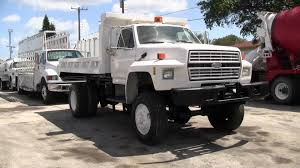 All Wheel Drive Trucks, 4×4 Dump Trucks, 4×4 Ford F800 Truck Youtube ... Ford F550 Dump Trucks In Ohio For Sale Used On Buyllsearch View All Truck Buyers Guide Tires Japanese Mini 4x4 2001 F350 Chip Picture Classy Sweet Redneck 4wd Chevy 44 Short Bed 3500 4x4 Topkick Home 2008 F450 Crew Cab Youtube 2017 Diesel With 12 Ft Steel Dump Box 3 Sinotruk 6wheeler Homan Dump Truck 4 Cubic Quezon Philippines Equipment Equipmenttradercom Family Of Medium Tactical Vehicles Wikipedia