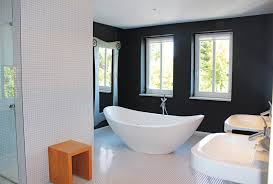 inspiration for your bathroom free standing bathtubs are