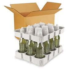 Decorative Bubble Mailers Bulk by Uline Faq Environmentally Friendly Products