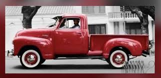 100 Motor Truck Pin By Steven Ray On Truck Pinterest Cars Vehicles And