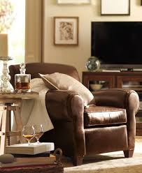 Pottery Barn Irving Chair Recliner 1000 fikir pottery barn recliner pinterest u0027te bebek odası