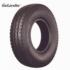 China General Truck Tires, China General Truck Tires Manufacturers ... General Grabber Tires China Tire Manufacturers And Suppliers 48012 Trailer Assembly Princess Auto Whosale Truck Tires General Online Buy Best Altimax Rt43 Truck Passenger Touring Allseason Tyre At Alibacom Greenleaf Tire Missauga On Toronto Grabber At3 The Offroad Suv 4x4 With Strong Grip In Mud 50 Cuttingedge Products Sema Show 8lug Magazine At2 Tirebuyer Light For Sale Walmart Canada