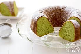 Pistachio Pudding Bundt Cake pistachio pudding dessert cake mix