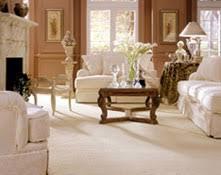 magasin de tapis tapis emard magasin de tapis à rosemont tapis jules emard