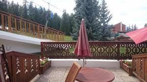 vu du balcon photo de le chalet suisse valberg tripadvisor