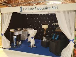 chambre fiduciaire fid one accueil