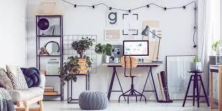 arbeitszimmer einrichten coole ideen und experten tipps