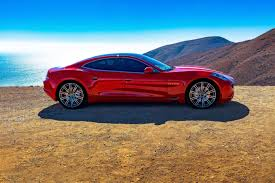13 Things You Might Not Know About The 2018 Karma Revero - Motor Trend 020714 Update Craigslist Car Scam Ads Detroits Craigslist Sellers Are In Denial About Their Cars Rust Detroit And Trucks By Owner Elegant Looking For 10 Pickup You Can Buy For Summerjob Cash Roadkill Project Car Hell Detroitengined Italians Chryslpowered Dected On 02172014 Vehicle Scams Google 2014 Unique Shipping Under 1000 Dollars Youtube 02212014 Updated Crapshoot Hooniverse And Used Vehicles Available Online