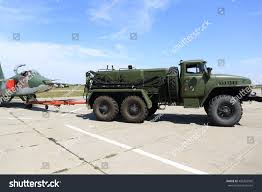 View Russian Military Truck Aerodrome Stock Photo (Edit Now ... Ohs Meng Vs003 135 Russian Armored High Mobility Vehicle Gaz 233014 Armored Military Vehicle 2015 Zil The Punisher Youtube Russia Denies Entering Ukraine Vehicles Geolocated To Kurdishcontrolled Kafr Your First Choice For Trucks And Military Vehicles Uk Trumpeter Gaz66 Light Gun Truck Towerhobbiescom Truck Editorial Otography Image Of Oblast 98644497 Stock Photo Army Engine 98644560 1948 Runs Great Moscow April 27 Army Cruise Through Ten Fiercest Of All Time Kraz 6322 Soldier Brochure Prospekt