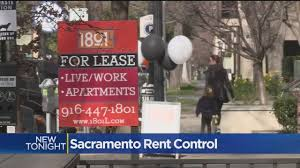 Rent Control Measures On The Horizon For Sacramento Residents – CBS ... Two Guys And A Truck Moving Company Sacramento Sd Francis Wainwright Storagepro Self Storage Of San Jose 601 N King Road Ca Jiffys Rental More Youtube Long Distance Movers Best Cheap Longdistance Moving Companies Car Rental Locations Enterprise Rentacar Cargo Van Update Upcoming Cars 20 Uhaul Prices Reflect Growing Push To Leave Silicon Valley Truck One Way Barn 16 Photos 21 Reviews 5705 Hengehold Trucks Units In Lathrop 15550 S Harlan Rd Intertional Competitors Revenue Employees Owler