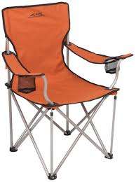 ALPS Mountaineering Big CAT Rust Chair Big Deal On Xl Camp Chair Black Browning Camping 8525014 Strutter Folding See This Alps Mountaeering Rendezvous Crazy Creek Quad Beach Best Chairs Of 2019 Switchback Travel King Kong Steel And Polyester Top 10 In 20 Pro Review The Umbrellas Tents Your Bpacking Reviews Awesome Buyers Guide Hqreview