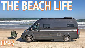 Padre Island National Seashore Beach Camping | Van Life In Texas ... Texas Truck Deals Car Dealer In Corsicana Tx North Central Council Of Governments Progress 2018 Lifted Diesel Trucks Luxury Cars Sales Dallas Arlington Auto Repair Dans And Ambest Travel Service Centers Ambuck Bonus Points Dallasfort Worth Weather News Coverage Nbc 5 Storage Facility Mansfield Gets City Smart The Parts Of 287 Closed After Fiery Crash Electra Energy Simplified Corp 2006 Ford F350 Super Duty Crew Cab Flatbed Pickup Truck It