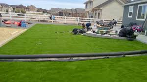 Astro Turf In California - Turf Pros Solution Web Rources And Apps Mrhollistercom 558 Bernell Ave Turlock Ca 95380 Mls 170998 Redfin Lincoln Real Estate Find Homes For Sale In Century 21 Home Backyard Bbq Store Homesmart 4230 N Kilroy Road 95382 Girl Makes Maxims Hometown Hotties Semifinals Midfield Press It Is Time For The Cmos To Get Over Belmont Near High School Unified Community Profile Membership Directory By Chamber Of
