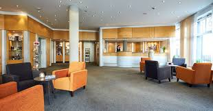 atlantic hotel vegesack prices reviews bremen germany
