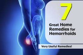 Home Reme s for Hemorrhoids Piles Health feredHealth fered