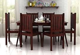 Dining Table Set For Sale Near Me 6 Inside Welcome To Remodel 5