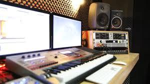 100 Next Level Studios Recording Studio Home Level Brunswick