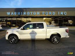 2012 Ford F150 Harley-Davidson SuperCrew 4x4 In White Platinum ... Arrottas Auto Max Rvs 2006 Ford F250 Harley Davidson Super Duty Xl Sixdoor For Sale In And Jay Leno To Auction Oneofakind Harleydavidson F 2003 F150 Photo 5 Big Photo 31884 2008 Lariat Alliance Package The Fourwheeled A Brief History Of Fords 2002 86200 Mcg 2011 Review Gallery Autoblog Amazing Gallery Some Information For Sale New 2012 Ford Harley Davidson White Stk 20664 Edition Stock 000110 The Boss V8 Realitycheckca